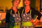 Karin och Maria